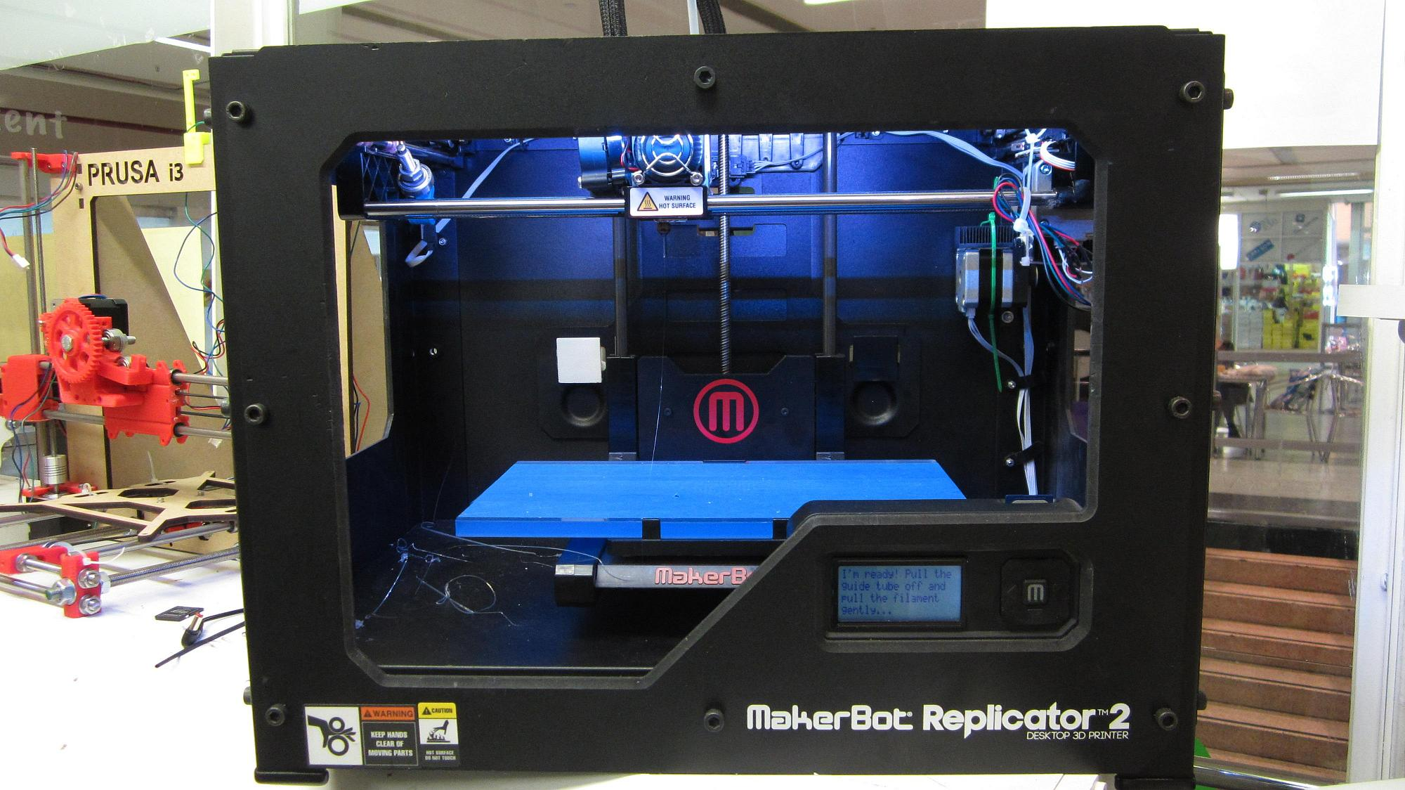 4 ways 3D Printing is Shaping the Future
